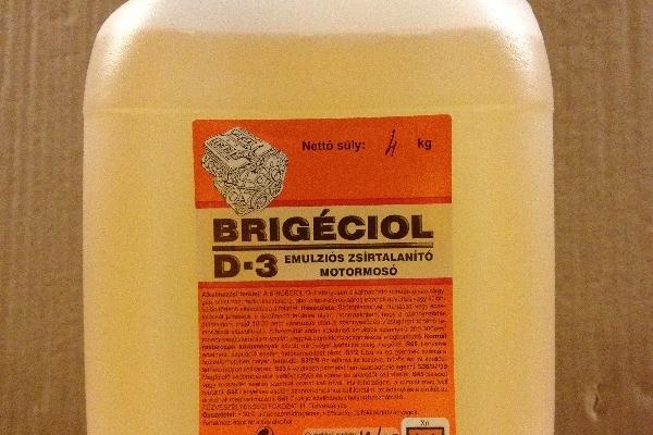 brigeciol04A33F95-608D-D60E-DE43-54CD3CB23662.jpg
